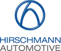 Hirschmann Automotive GmbH